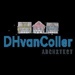 DH-van-coller-150x150