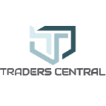 Traders-central-150x150